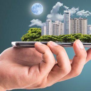 مدیریت شهری، نقاط قوت و فرصتی متمایز